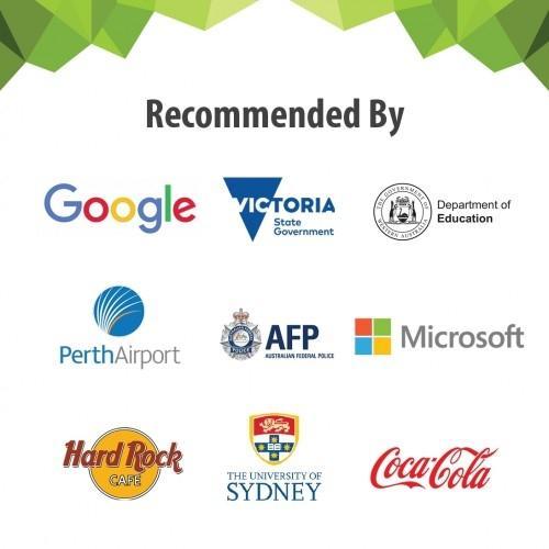 firmy rekomendujące produkty smartwallpaint