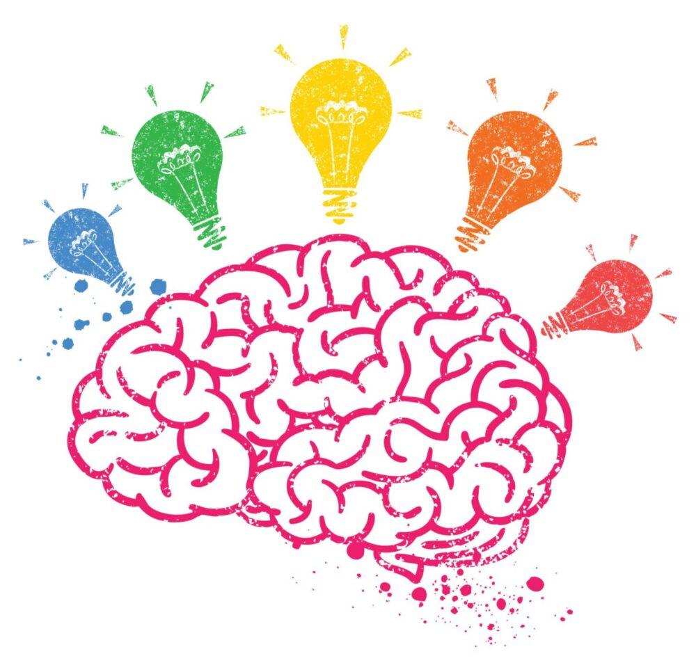 powierzchnie suchościeralne jako narzędzie do burzy mózgów